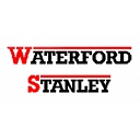WATERFORD STANLEY