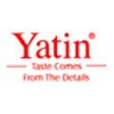 YATIN