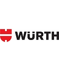 """Würth"", SIA"