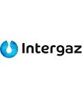 """""""INTERGAZ"""", SIA"""