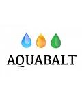 """""""Aquabalt"""", SIA, ūdens filtri, filtru iekārtas"""