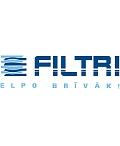 """""""Filtri"""", SIA"""