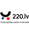 """Pigu Latvia"", SIA, Interneta veikals 220.lv"