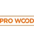 """Pro Wood"", SIA"