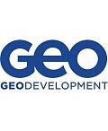 """GEO Development"", SIA"