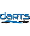 """Darts"", SIA"