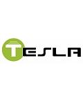 """Tesla"", SIA"