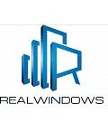 """Realwindows"", SIA"
