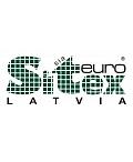 """Euro SITEX Latvia"", SIA"