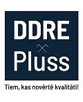 """""""DDRE Pluss"""", SIA"""