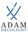 """Adam Decolight Latvia"", Aktsiaselts ADAM Bd filiāle"