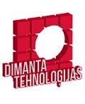 """""""Dimanta tehnoloģijas"""", SIA"""
