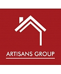"""Artisans Group"", SIA"