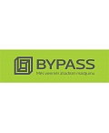 """BYPASS"", SIA"