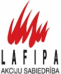 """Lafipa"", AS"