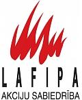 """Lafipa"", AS"