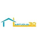 """""""AStudija3D"""", arhitektu birojs, būvkonstrukcijas, ģenerālplāni, saskaņošana"""