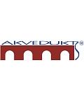 """Akvedukts"", AS"